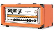 Orange B Stock at Humbucker Music