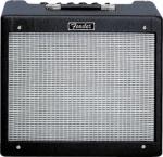 Fender Blues Jr for $399