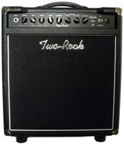 Two-Rock Studio Pro 35 1x12 Combo at Humbucker Music