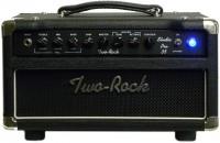 Two-Rock Studio Pro 35 Head at Humbucker Music