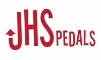 JHS Pedals at Humbucker Music