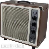 Tone King Falcon Amplifiers at Humbucker Music