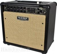 Mesa Boogie Express 5:25 Plus at Humbucker Music