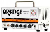 Orange Terror Bass 500 B-Stock at Humbucker Music