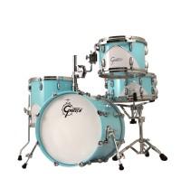 Gretsch Renown 57 Bop in Motor City Blue at Humbucker Music!