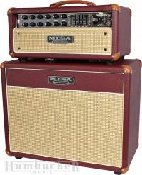 Mesa Boogie Express Plus Amplifiers at Humbucker Music