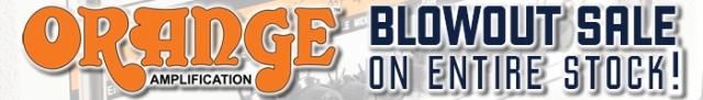 orange_blowout-sale