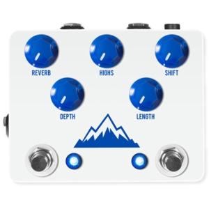 JHS-Alpine-Reverb